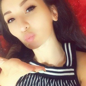 Molly_Miss from myfreecams