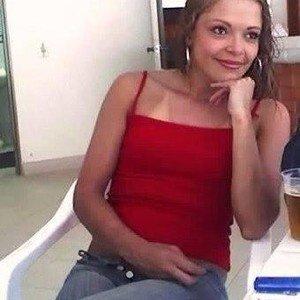 Karina062279 from myfreecams