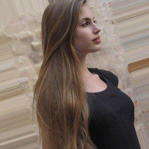 Lola_Sween