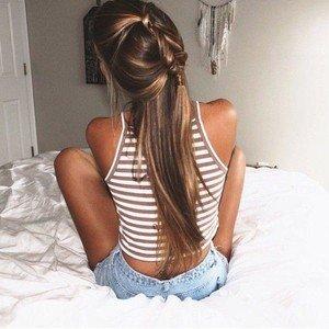Sintia_Dyson from myfreecams