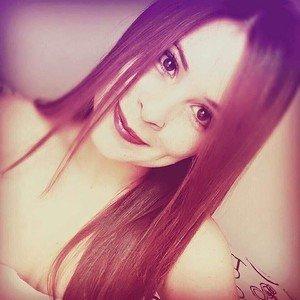 Mia_Sure