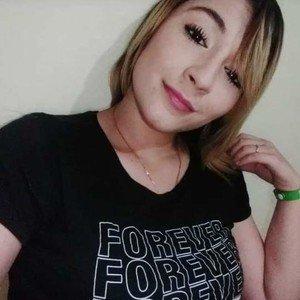 Camila_Ortiz