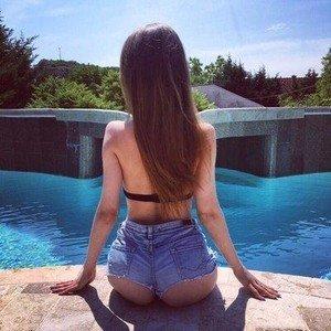 Anita__Angel from myfreecams