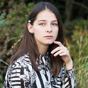 MilanaSou's profile