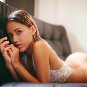 Guadalupe_18 from myfreecams