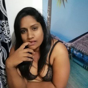 IndianTempest from myfreecams