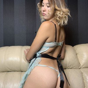 Armakesh from myfreecams