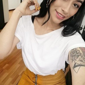 Connie_Deep from myfreecams