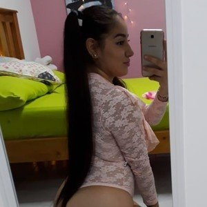 Duquesa03_ from myfreecams