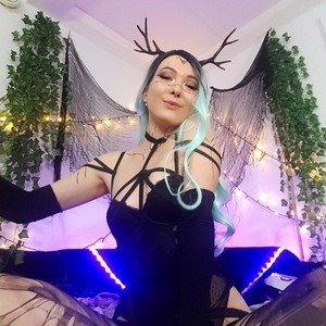 CheekyLucy_ from myfreecams