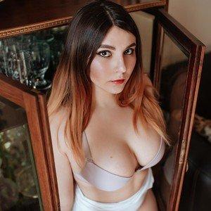 SCARLETE_ROSA
