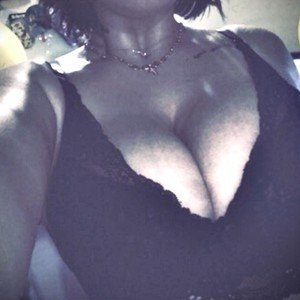 Miss_joker