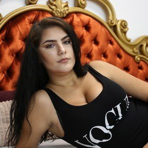 VanessaDevine from myfreecams