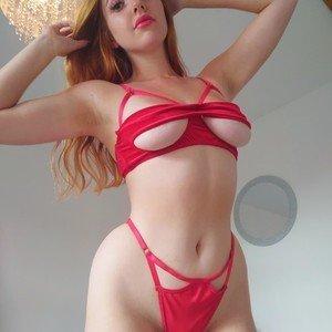 ScarlettJx from myfreecams