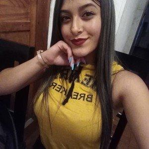 Sarita69_ from myfreecams