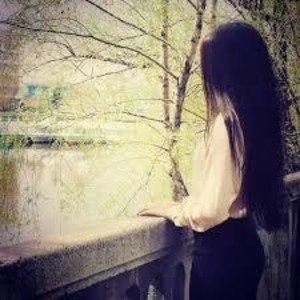Olivia_Lay from myfreecams