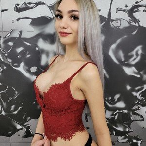 HaleySweet18 from myfreecams
