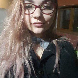 Ava_patricia from myfreecams