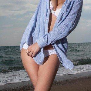 sexy_rosana from myfreecams