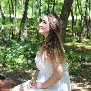 Emma_girl from myfreecams