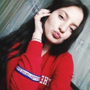 Lovely_rebeca