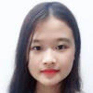 BBface_Lan from myfreecams