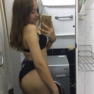 Usuban7 from myfreecams