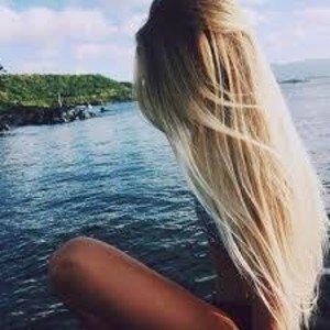 Blonde_Joli from myfreecams