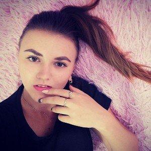 PaulinaAsti from myfreecams
