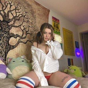 NatalieNavedo from myfreecams
