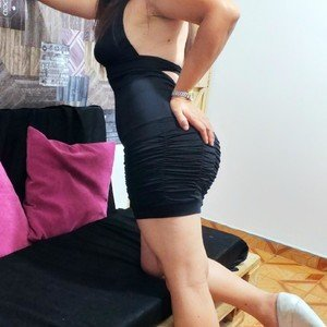 Veronica78 from myfreecams
