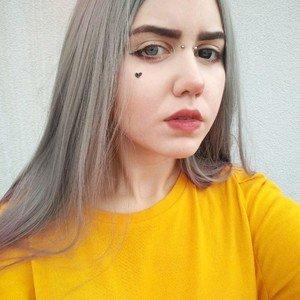AuroraLane from myfreecams