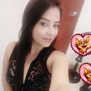 Yuliianna_ from myfreecams