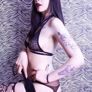 Milu_wolff from myfreecams