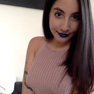 Cosmic_cami from myfreecams
