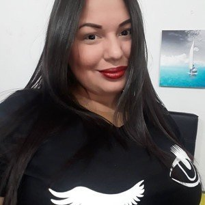 AndreaVale_ from myfreecams