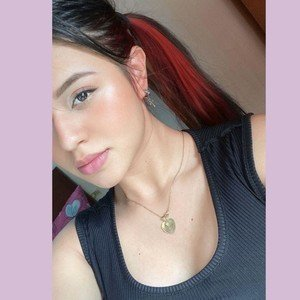 Iryna_zeny1 from myfreecams