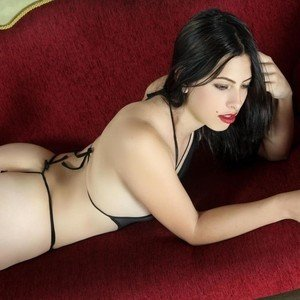 Alissia13_ from myfreecams