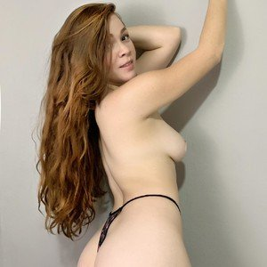 Dulcemaria98 from myfreecams