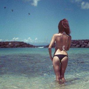 Luciana_lima from myfreecams