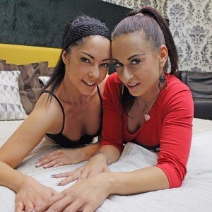 SexyBabes from myfreecams