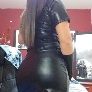 Angelrose_ from myfreecams