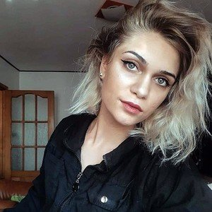 Mellissa from myfreecams