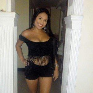 Carlay10 from myfreecams