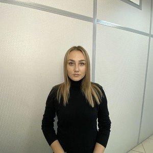 KasandraKlim from myfreecams