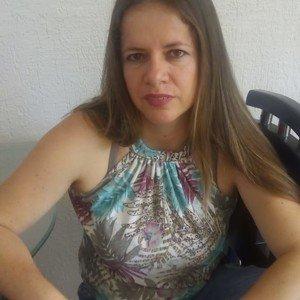 Sofia_deville