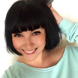 AshleyGoldy from myfreecams