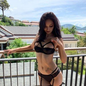Tisoku_su from myfreecams