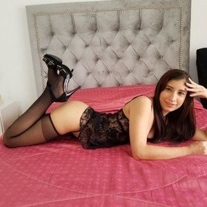 Alisson_whide from myfreecams