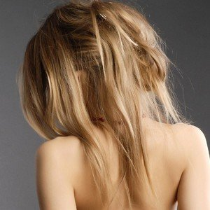 Fatal_blonde_